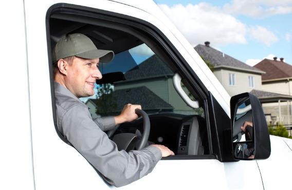 Un curs scurt gratuit cu certificat CPC pentru permisul de conducător auto p